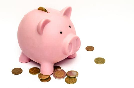 Financial Education Matters